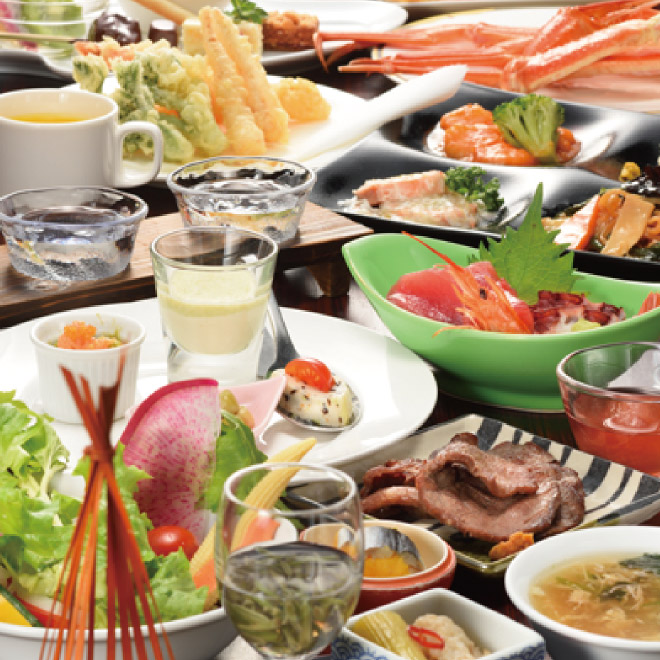 http://www.zuiho.jp/meals/images/meal2_1.jpg